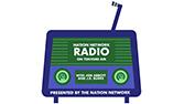 Nation Network Radio