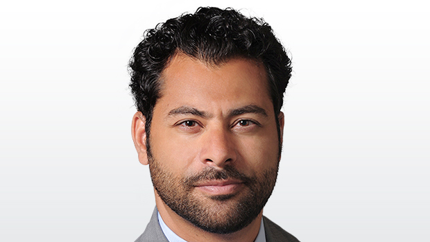 Ottawa 1200 Shows list