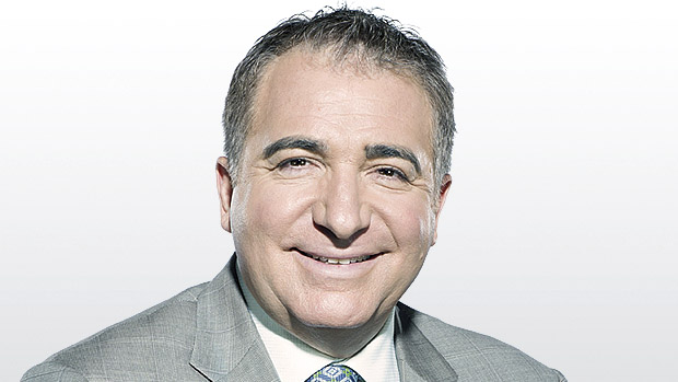 Gino Reda