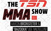 Ottawa 1200 Shows list