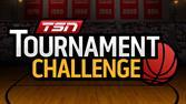TSN Tournament Challenge