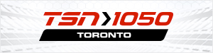 NBA Draft on TSN 1050