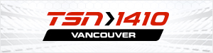 Vancouver Giants vs. Kamloops Blazers