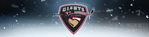 Vancouver Giants at Victoria Royals