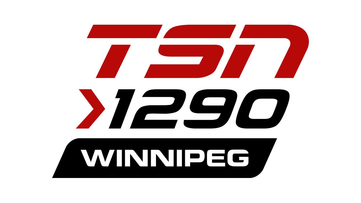 Winnipeg 1290 Shows list