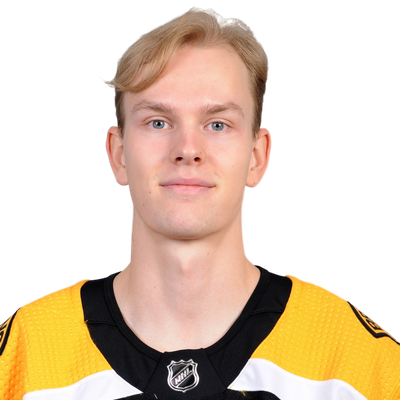 Photo de profil de Urho Vaakanainen