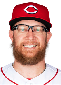 Sean, Doolittle