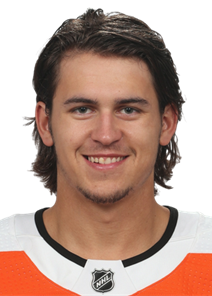 Photo de profil de Travis Konecny