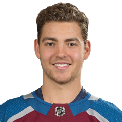 Photo de profil de Tyson Jost
