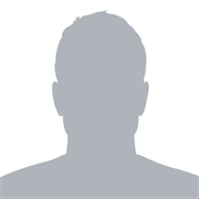 Christian Folin