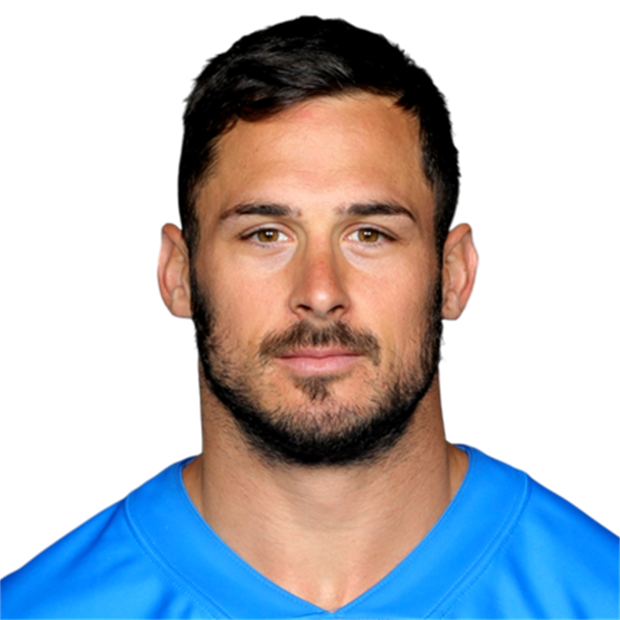 Danny Amendola Stats News Video Bio Highlights On Tsn