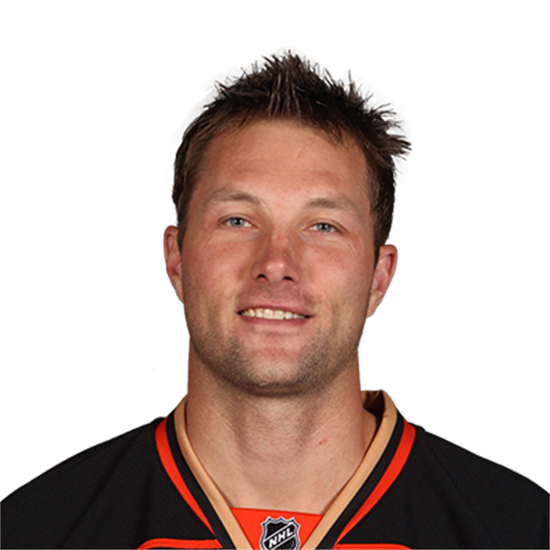 David Steckel Stats, News, Videos, Highlights, Pictures