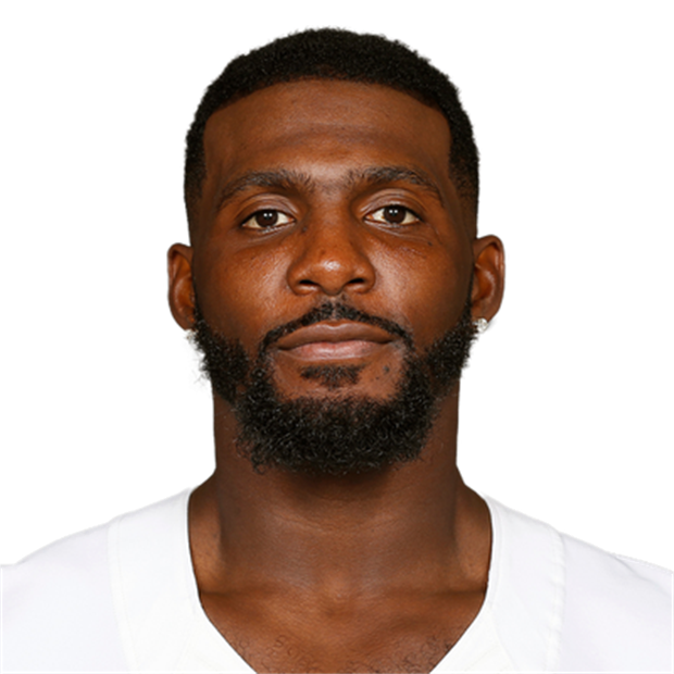 Dez Bryant Stats News Video Bio Highlights On Tsn