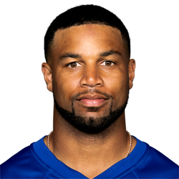 golden tate - photo #14