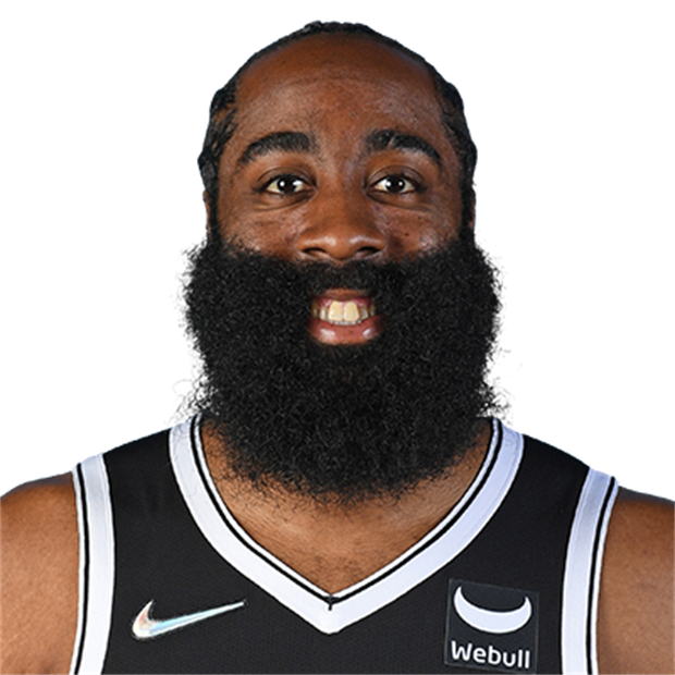 James Harden Free Agency: James Harden Stats, News, Video, Bio, Highlights On TSN