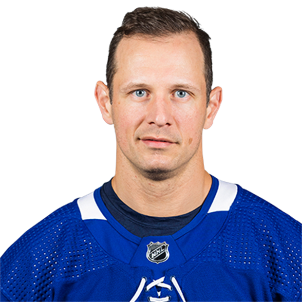 Jason Spezza Stats, News, Video, Bio, Highlights on TSN