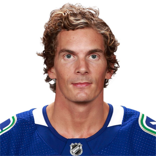 What Loui Eriksson will look like by the time he's traded ... |Loui Eriksson Mustache