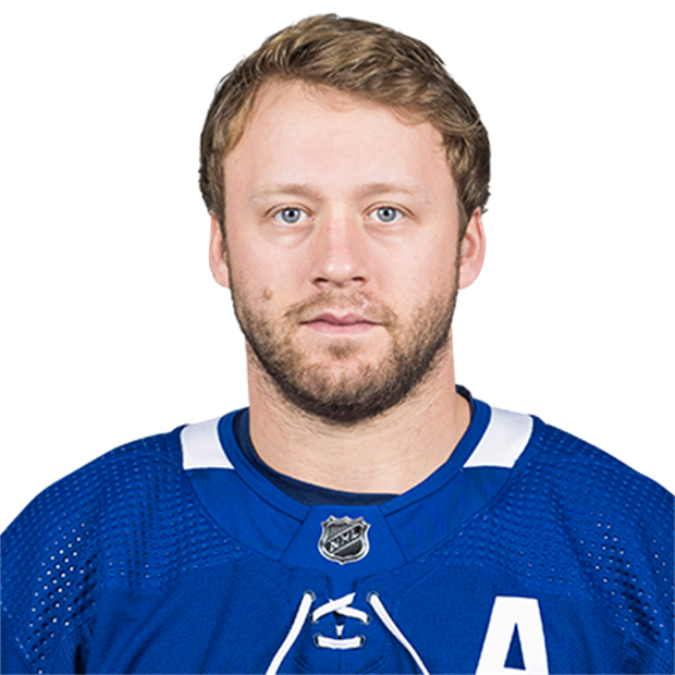 Marks N Morgan Morgan Rielly Stats News Video Bio
