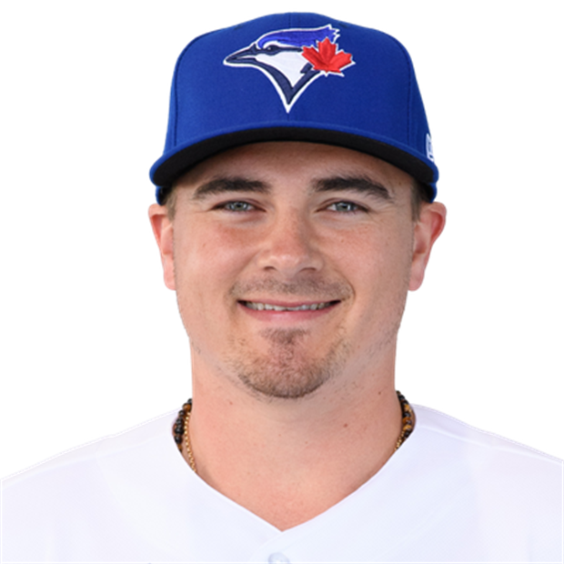 Reese McGuire Stats, News, Video, Bio, Highlights on TSN