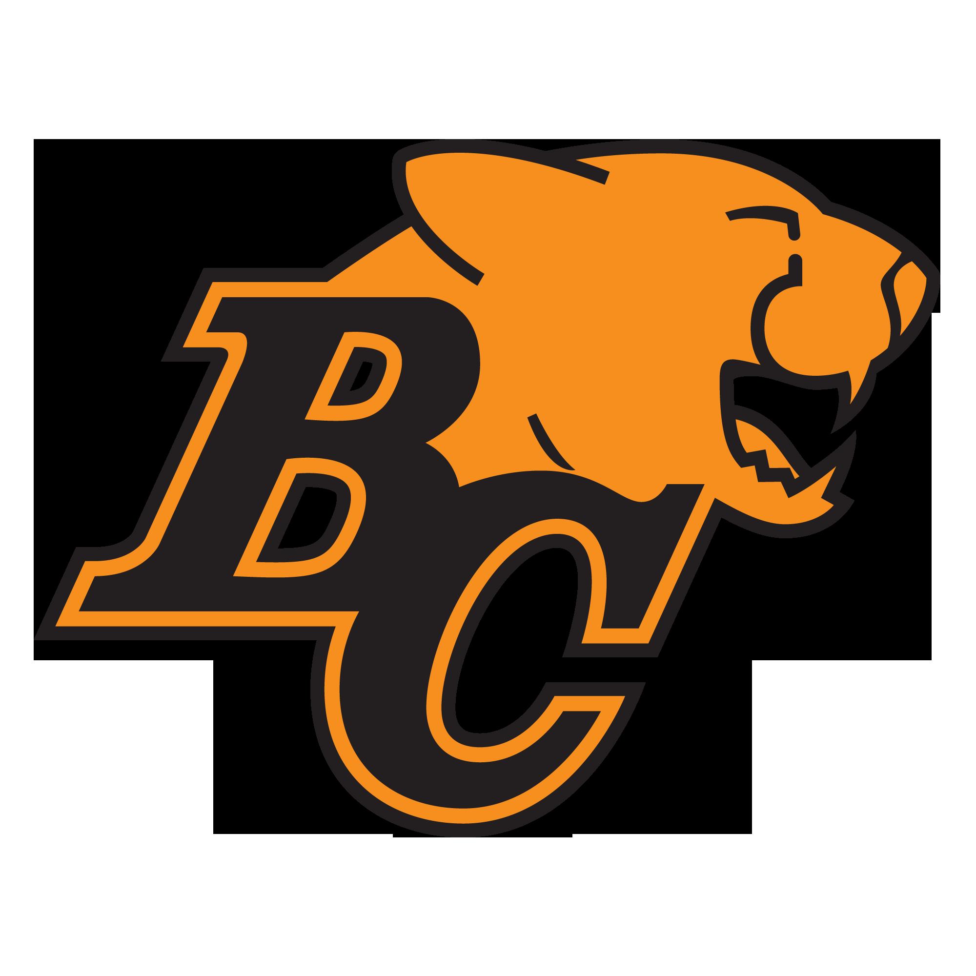B.c Lions