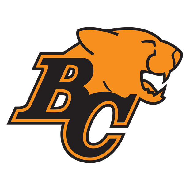 Bc Lions Football News Tsn