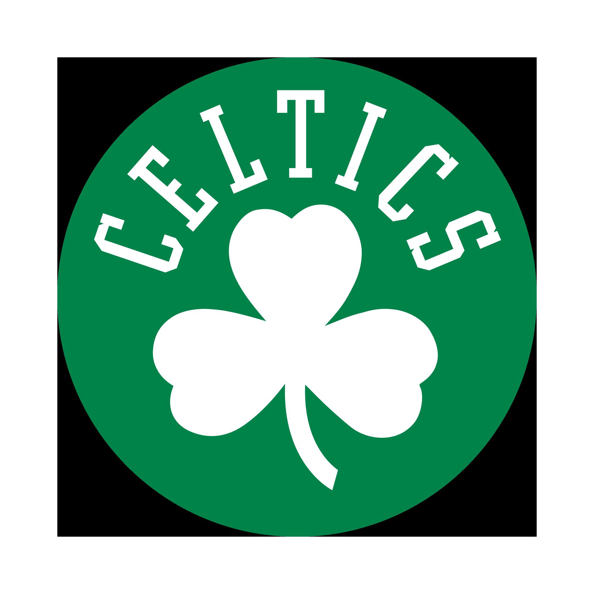 What Are The Panthers Score >> Boston Celtics Basketball News | TSN