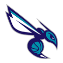 SR 2016-2017 - Page 18 TeamLogo?seoId=charlotte-hornets&width=128&height=128