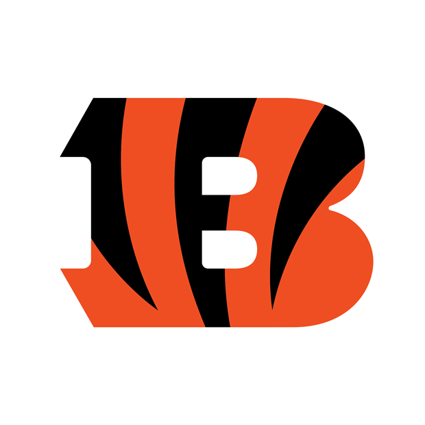 Cincinnati Bengals Football Injuries Tsn