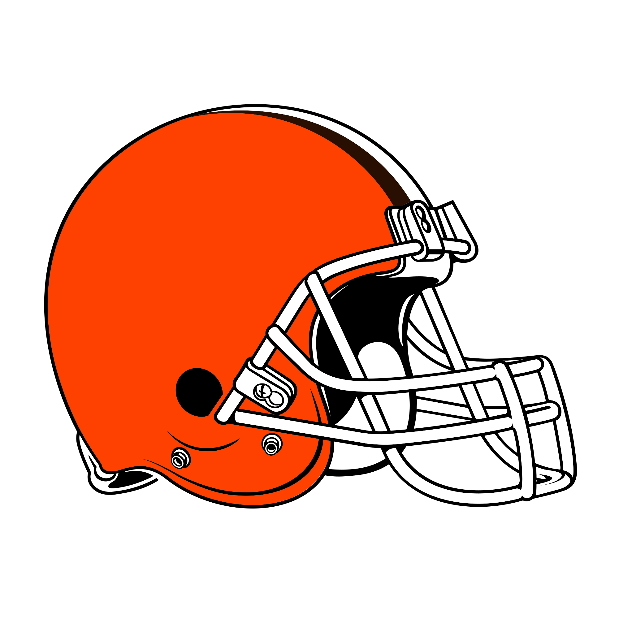 cleveland browns - photo #20