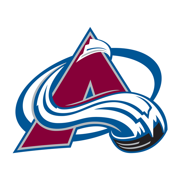 Colorado Avalanche Hockey Schedule