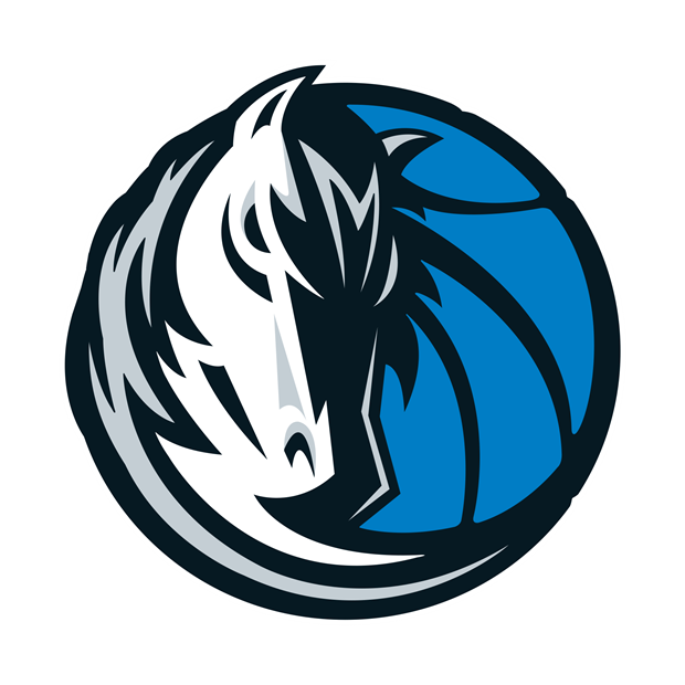 Dallas Mavericks Basketball Injuries Tsn
