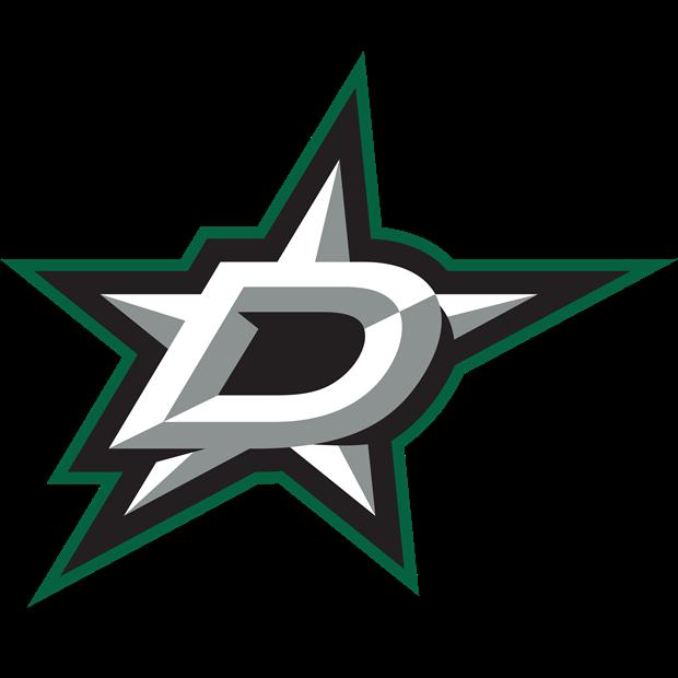 Dallas Stars Hockey News Tsn