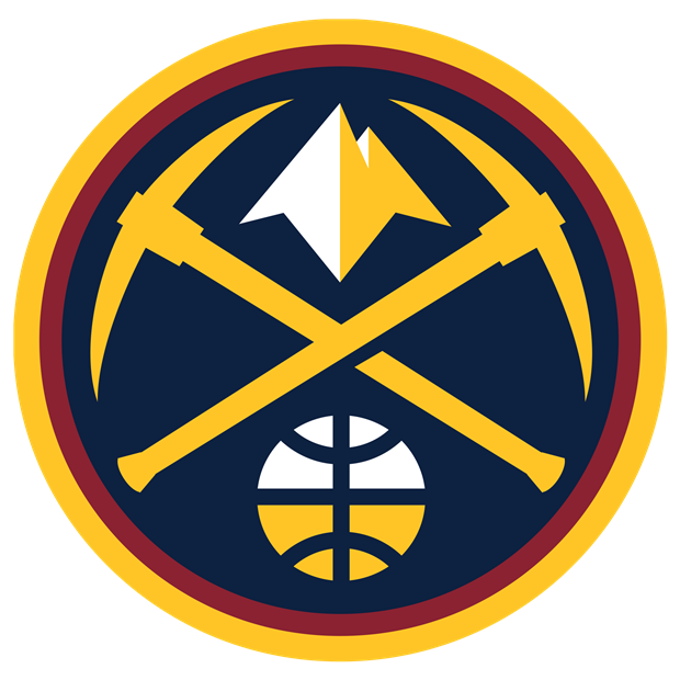 Denver Nuggets Basketball Schedule Tsn