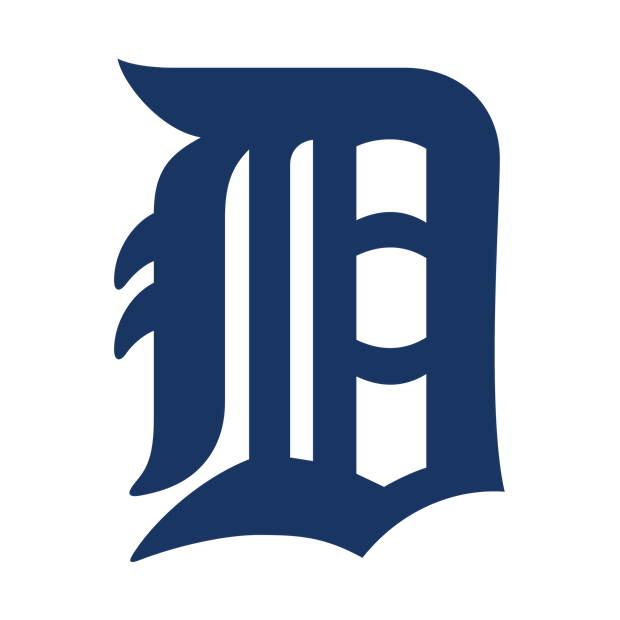 Detroit Tigers Baseball News Tsn