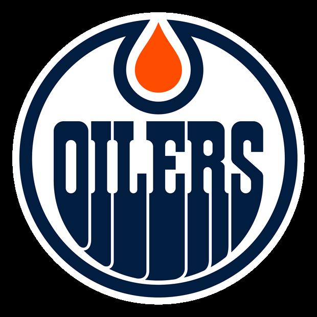Edmonton Oilers Hockey Schedule Tsn