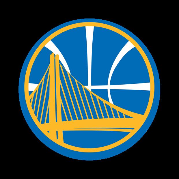 Golden State Warriors Basketball Schedule Tsn