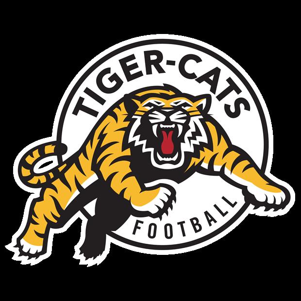 Hamilton Tiger-Cats Football Schedule | TSN