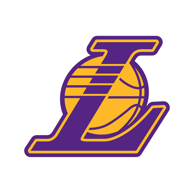 Los Angeles Lakers Basketball Schedule Tsn