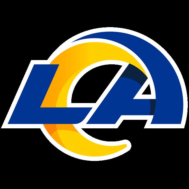 Los Angeles Rams Football Schedule Tsn