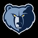 DALLAS MAVERICKS - Saison 2016-2017 - Page 2 TeamLogo?seoId=memphis-grizzlies&width=128&height=128