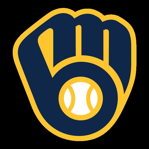 Milwaukee Brewers Baseball Roster Tsn