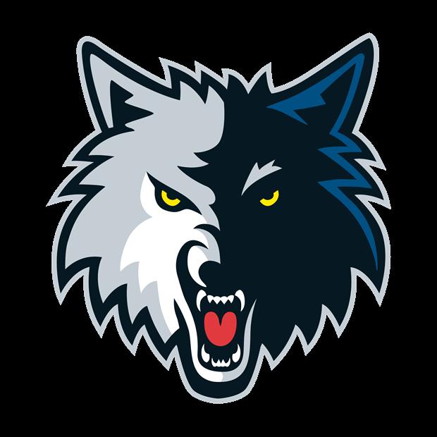 Minnesota Timberwolves: Minnesota Timberwolves Basketball News