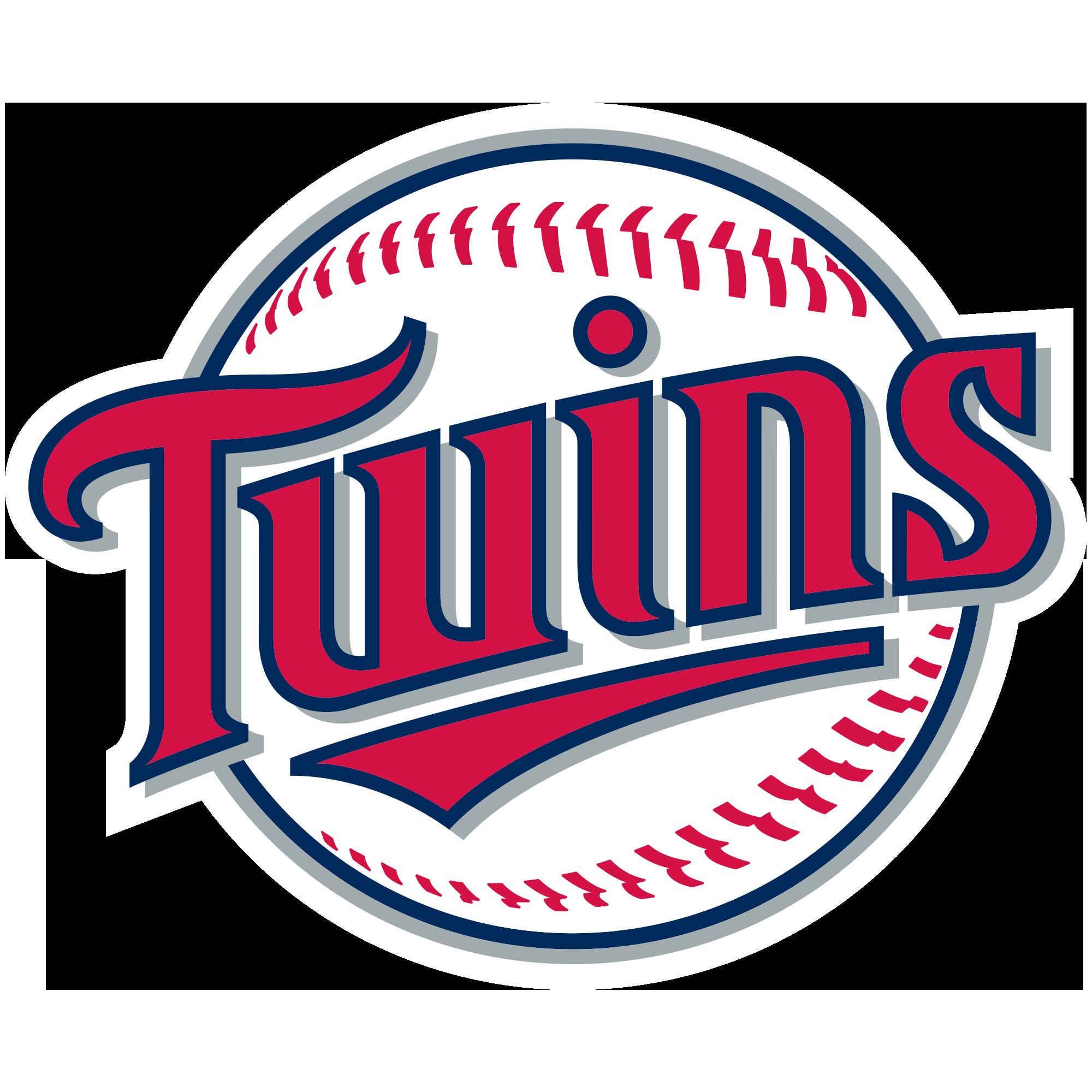 Minnesota Twins Baseball - Twins News, Scores, Stats ...