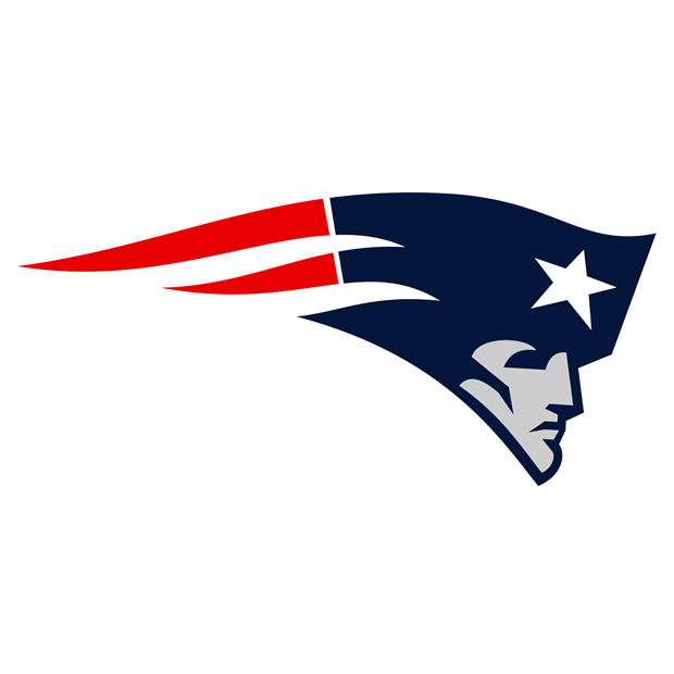 New England Patriots Football News Tsn