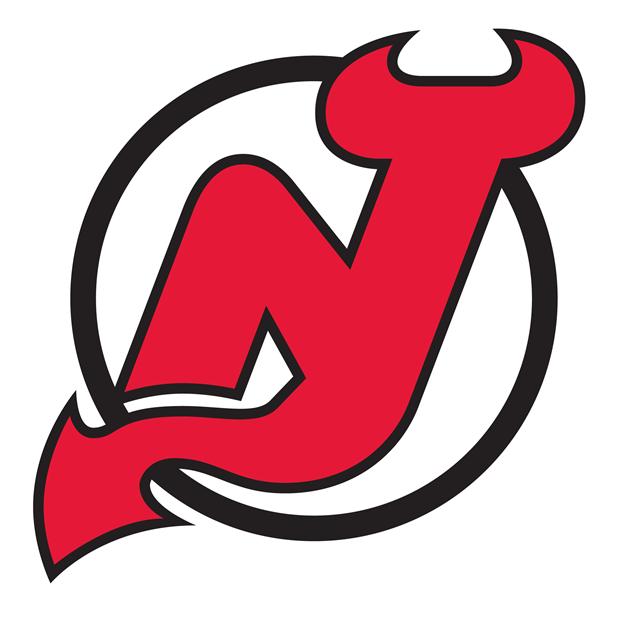 72b09bb117f New Jersey Devils Hockey Injuries | TSN