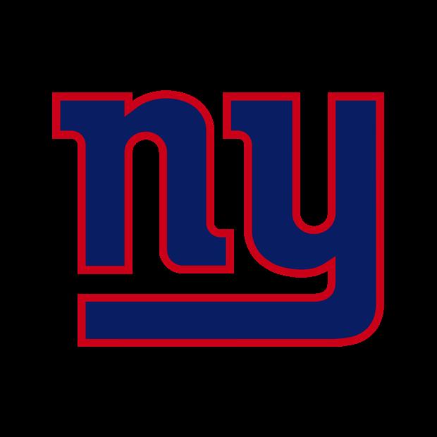 New York Giants Football Statistics Tsn