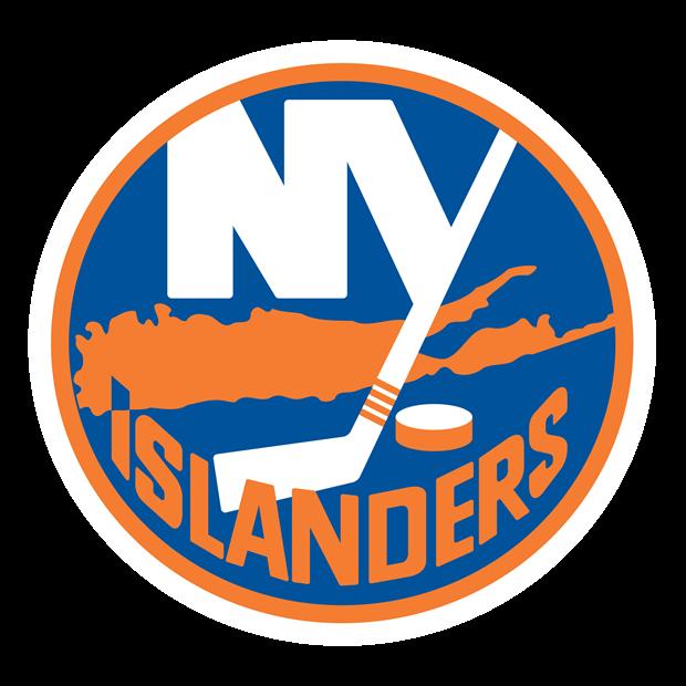 New York Islanders Hockey Schedule Tsn
