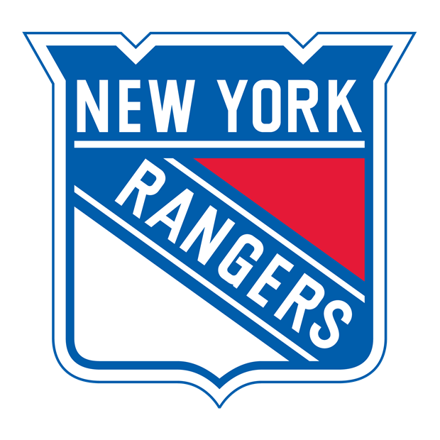 New York Rangers Hockey Schedule Tsn