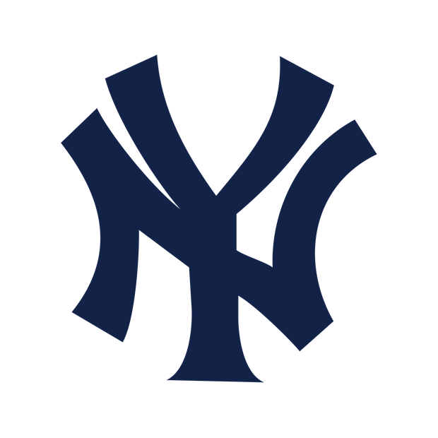 New York Yankees Baseball News Tsn