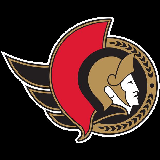 Ottawa Senators acquire Ryan Callahan from Tampa Bay ...